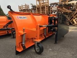 schneeschild für schauffellader schwere ausführung mod ssh 04 3 0 w