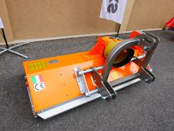 schlegelmulcher mit seitenverstellung 165 cm mod lince sp165