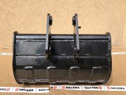 schaufel für minibagger bhb 600