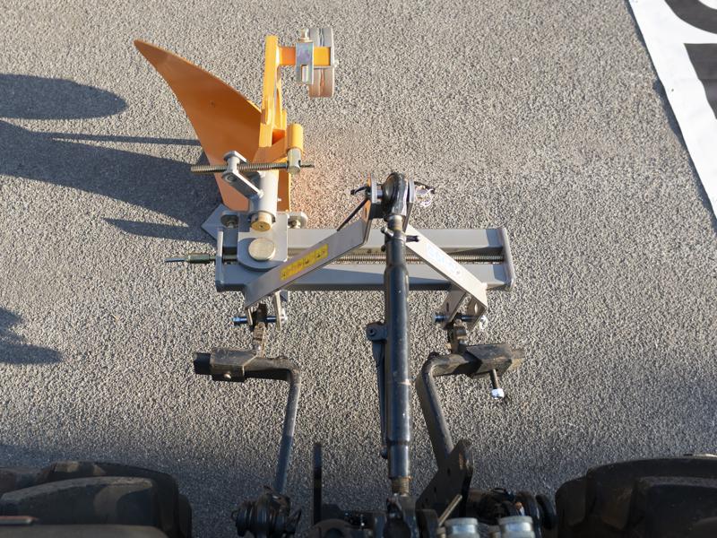 einscharpflug-mit-rad-für-schmalspurtraktoren-mod-dp-35