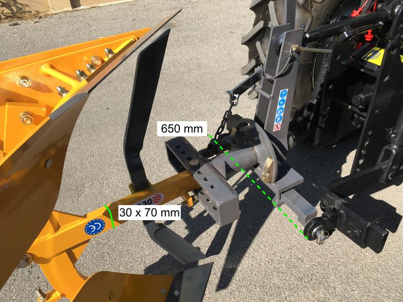 dreh-wendepflug-mit-stützrad-und-kipphebel-für-traktoren-mod-drp-35