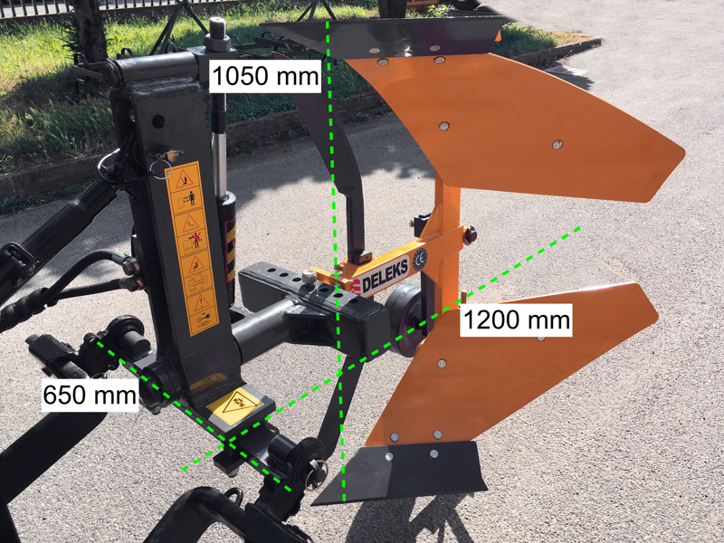 hydraulischer-wendepflug-für-kleintraktoren-mod-drhp-35
