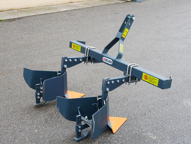 furchenzieher-für-traktoren-mod-da-140