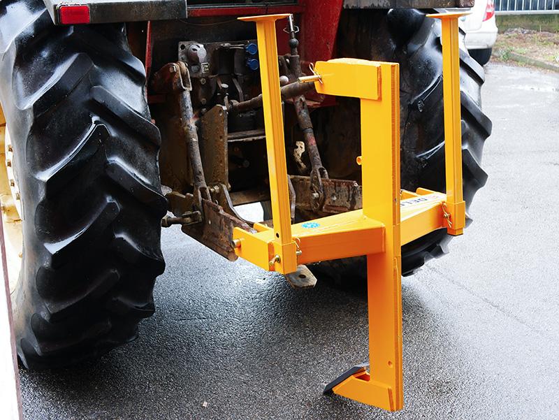 tiefenlockerer-für-traktoren-mod-dr-60