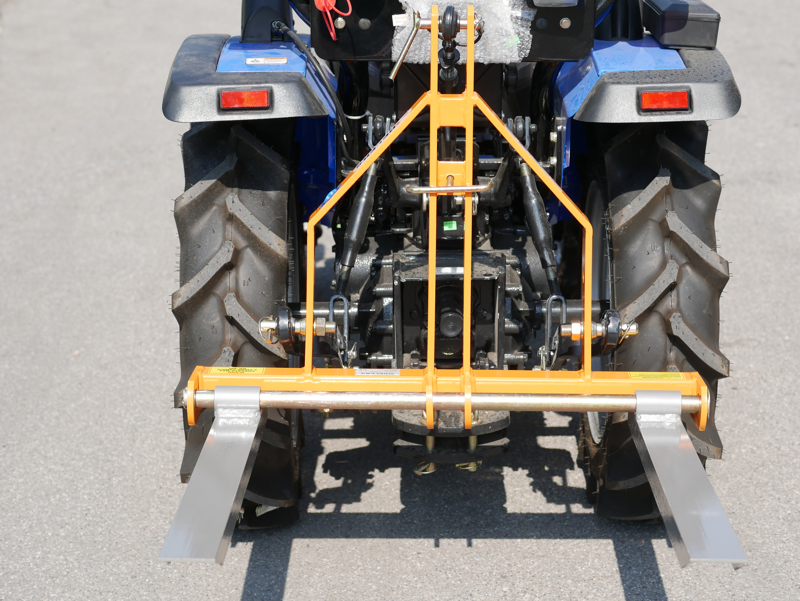 palettengabel-für-kleintraktoren-wie-z-b-kubota-mod-d-300