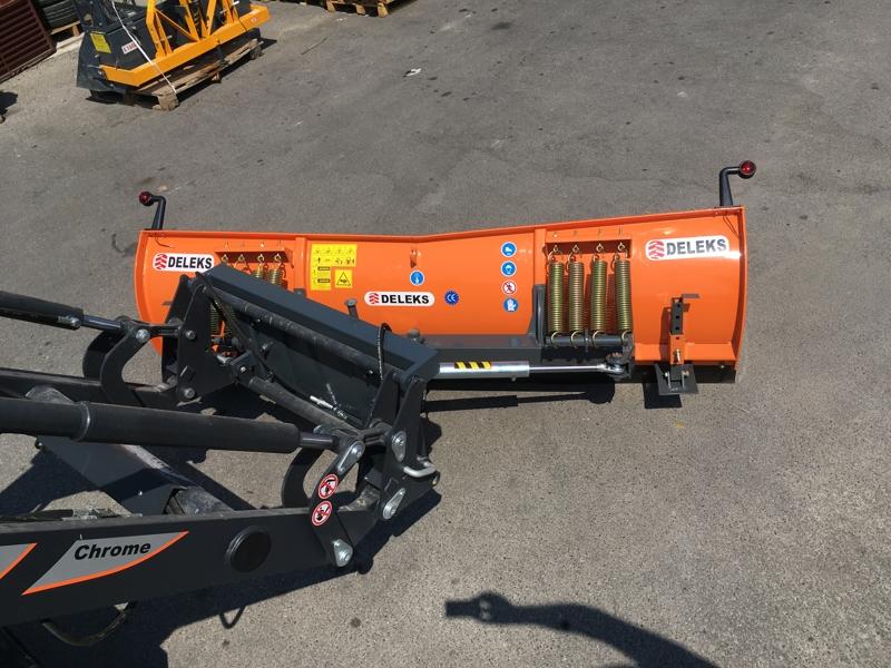 schneeschild-für-frontlader-mittelschwere-ausführung-mod-ln-175-e