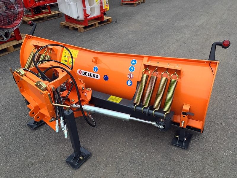 schneeschild-200-cm-für-geländewagen-mittelschwere-ausführung-mod-ln-200-j