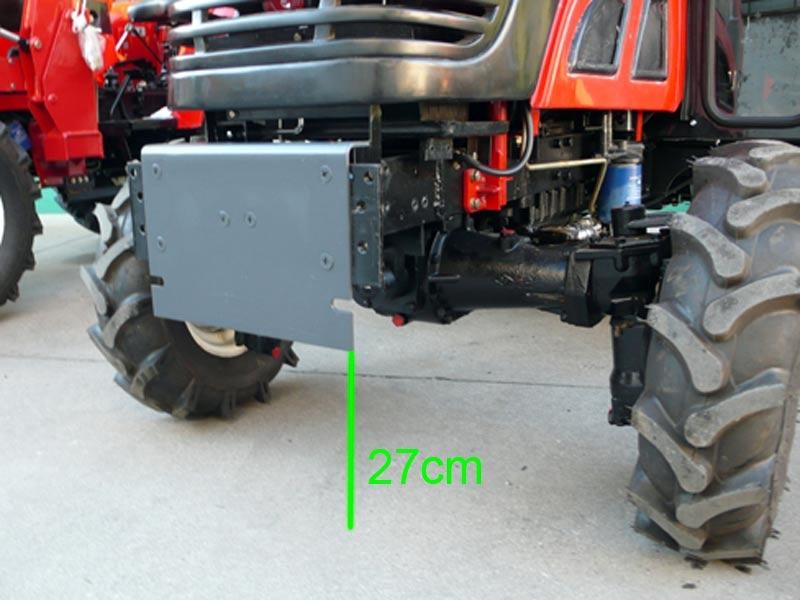 schneeschild-mit-universalplatte-170cm-leichte-ausführung-mod-lns-170-a