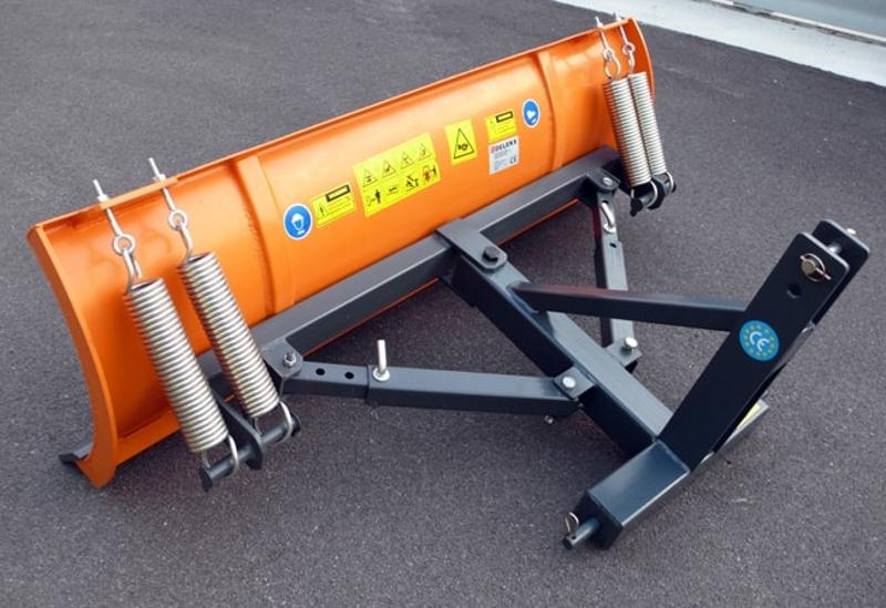 schneepflug-mit-dreipunkt-aufnahme-170cm-leichte-ausführung-mod-lns-170-c