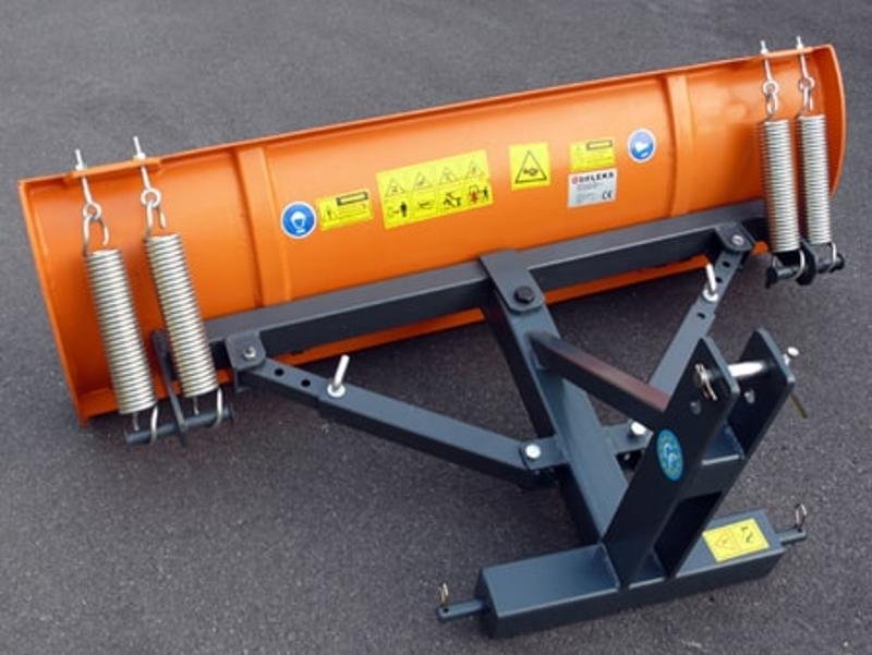 schneepflug-mit-dreipunkt-aufnahme-190cm-leichte-ausführung-mod-lns-190-c