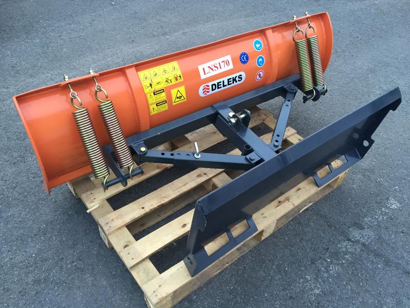 schneepflug-für-minibagger-oder-gabelstapler-170-cm-leichte-ausführung-mod-lns-170-m