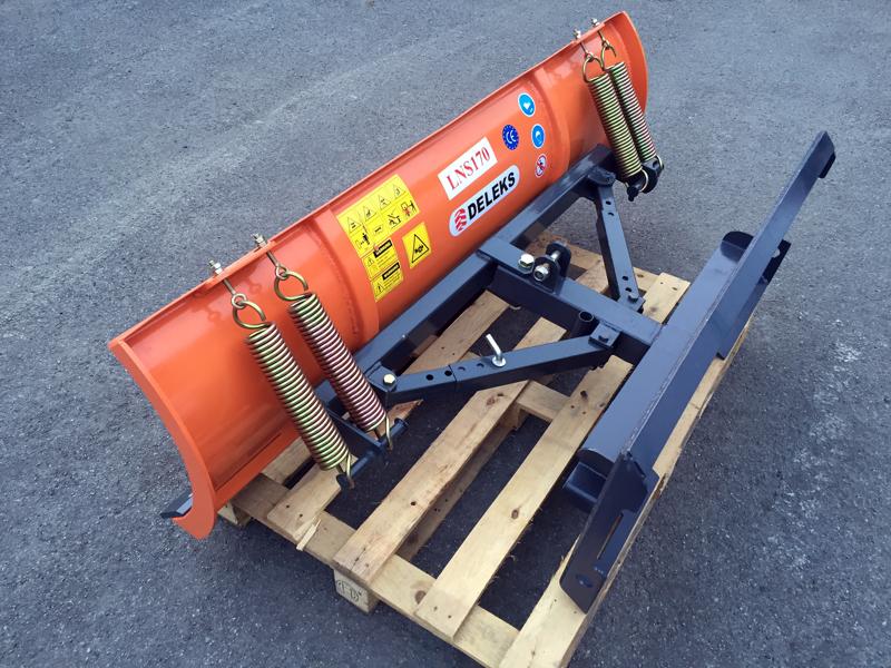 schneepflug-für-minibagger-oder-gabelstapler-190-cm-leichte-ausführung-mod-lns-190-m