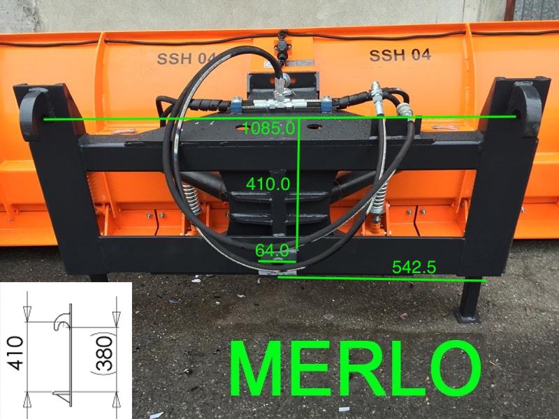 schneeschild-mit-aufnahme-für-teleskoplader-merlo-260-cm-mod-ssh-04-2-6-merlo