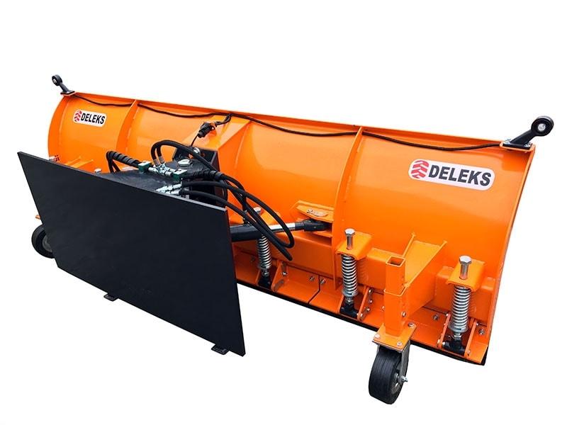 schneeschild-für-schauffellader-schwere-ausführung-mod-ssh-04-3-0-w