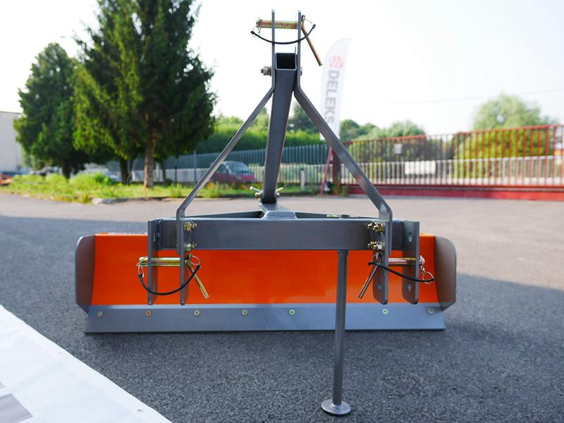 planierschild-170-cm-für-traktoren-mod-dl-170