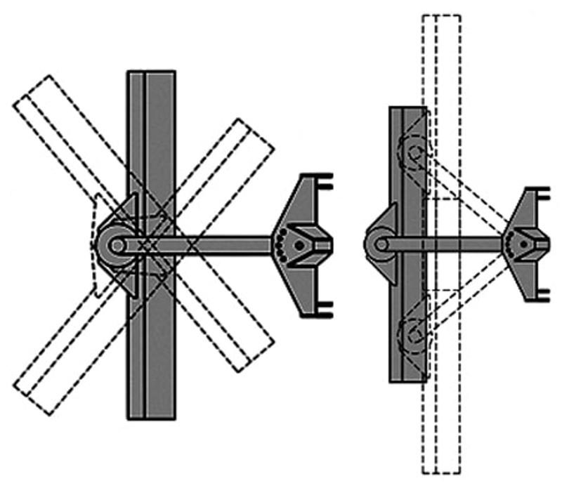 planierschild-160-cm-breit-mod-ddl-160