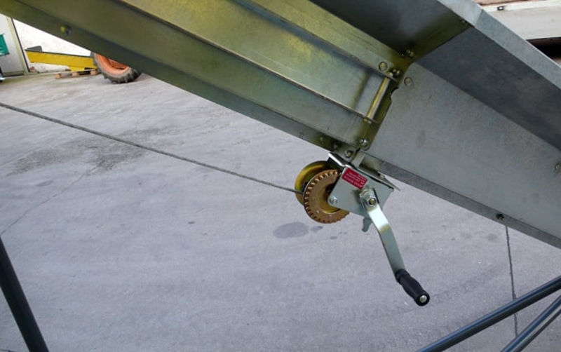 hydraulischer-förderband-für-traktoren-mod-ntl