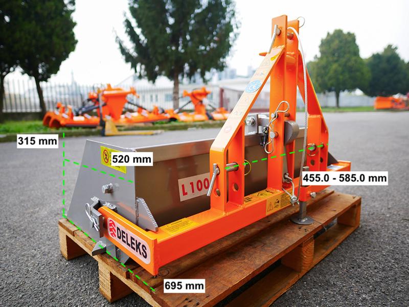 mechanische-kippschaufel-100-cm-breit-mod-prm-100-l