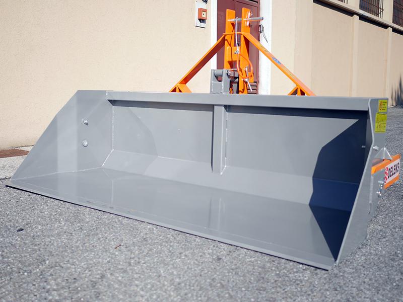 mechanische-kippmulde-140-cm-breit-schwere-ausführung-mod-prm-140-h