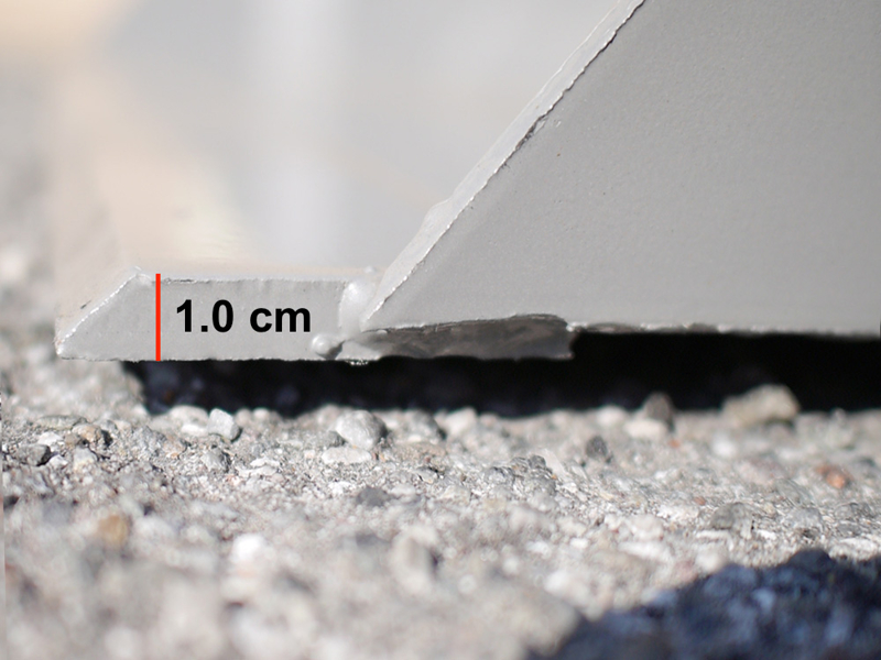 mechanische-heckschaufel-160-cm-breit-schwere-ausführung-mod-prm-160-h