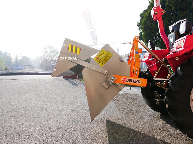 lätt-hydraulisk-transport-skopa-för-traktor-pri-140-l