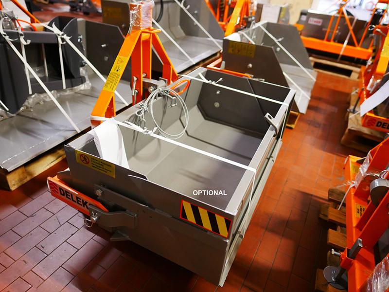 hydraulische-heckschaufel-140cm-breit-schwere-ausführung-mod-pri-140-h