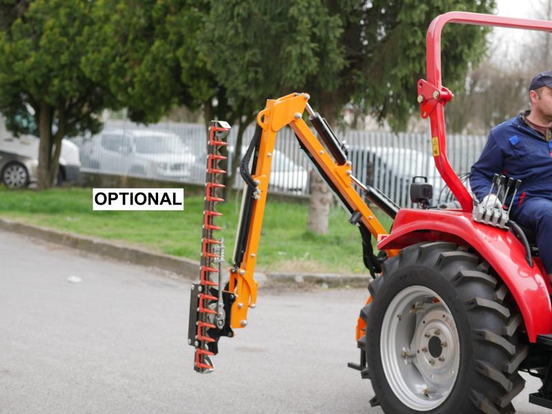 hydraulischer-böschungsmulcher-mit-auslegearm-für-traktor-mod-airone-60