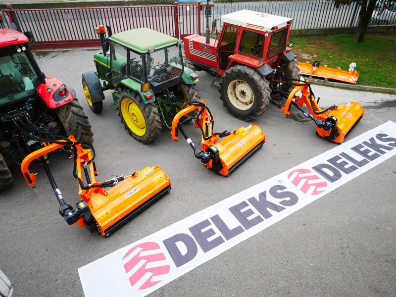 böschungsmulcher-schwere-ausführung-für-traktoren-von-50-90-ps-mod-alce-140