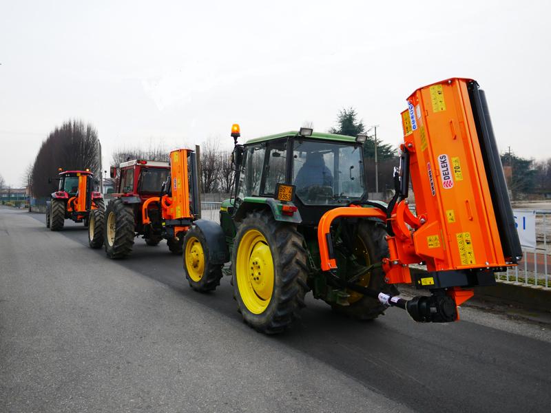 böschungsmulcher-schwere-ausführung-für-traktoren-von-60-100-ps-mod-alce-160