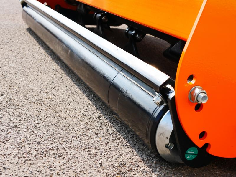 böschungsmulcher-schwere-ausführung-für-traktoren-von-70-110-ps-mod-alce-200