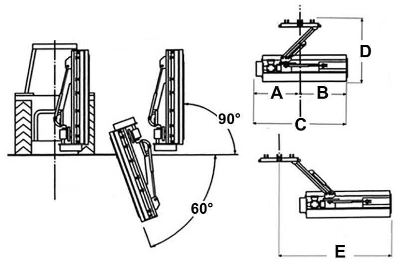 mittelschwerer-böschungsmulcher-mit-eingebauten-freilauf-deleks