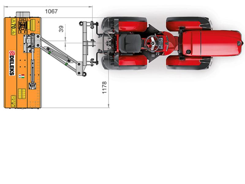 seitenverstellbarer-böschungsmulcher-mod-volpe-165
