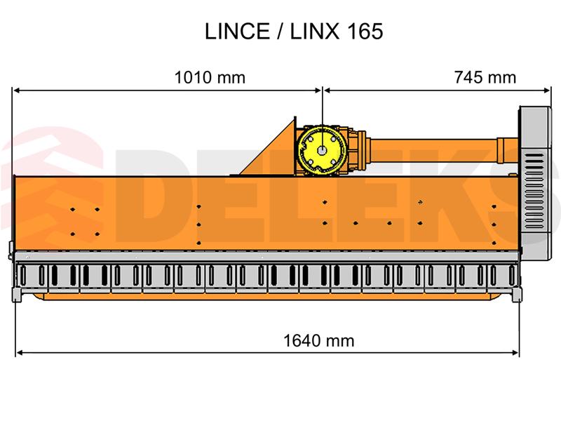 schlegelmulcher-mit-hammerschlegel-für-rasen-obst-und-weingärten-165-cm-mod-lince-165