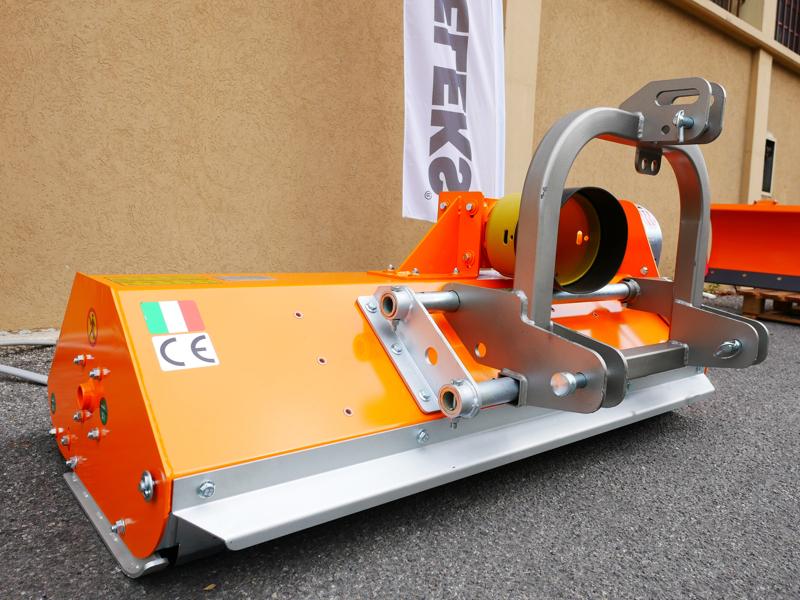 schlegelmulcher-mit-seitenverstellung-165-cm-mod-lince-sp165