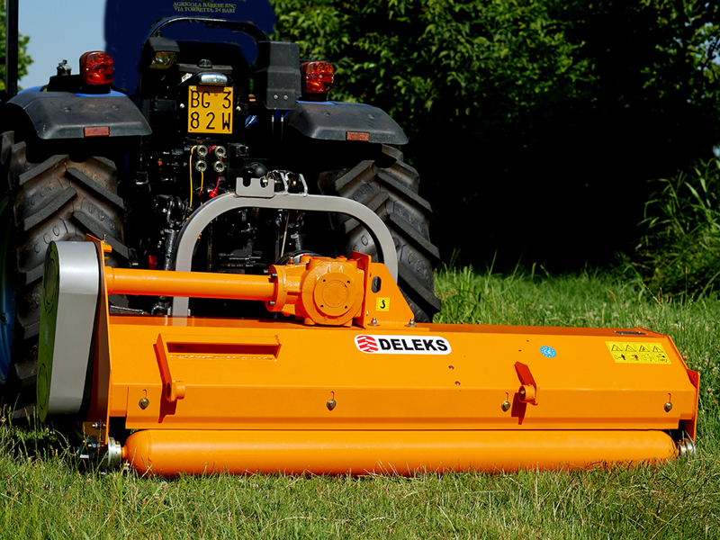 mulcher-mit-seitenverstellung-für-mittelschwere-ausführung-160-cm-mod-puma-160