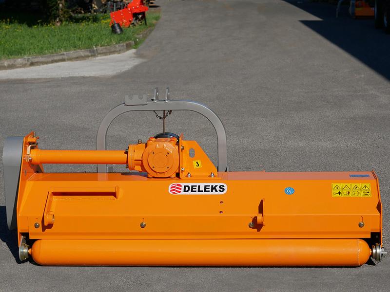 mulcher-mit-seitenverstellung-für-mittelschwere-ausführung-180-cm-mod-puma-180