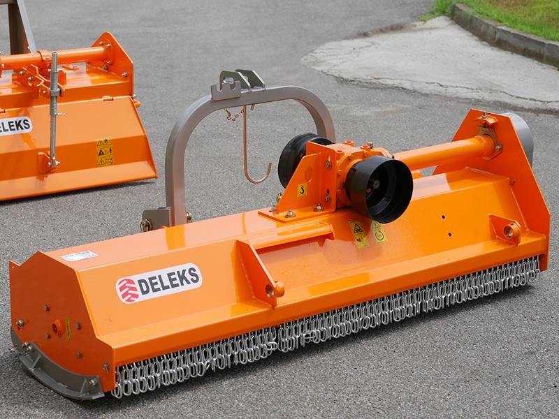 mulcher-für-front-u-heckanbau-mittelschwere-ausführung-160-cm-mod-puma-160-rev