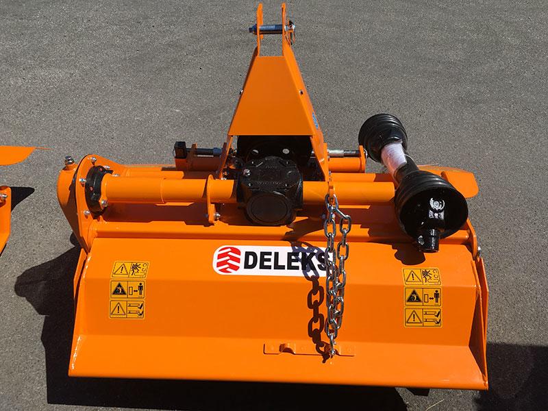 dfl-115-de