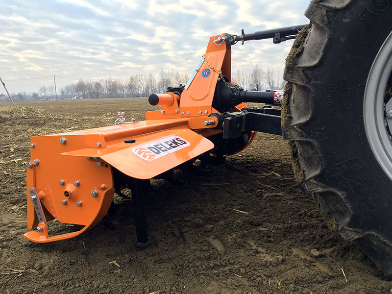 bodenfräse-für-traktoren-150cm-breit-mittelschwere-ausführung-mod-dfm-150