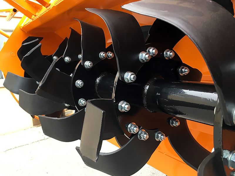 bodenfräse-für-traktoren-mod-dfh-150