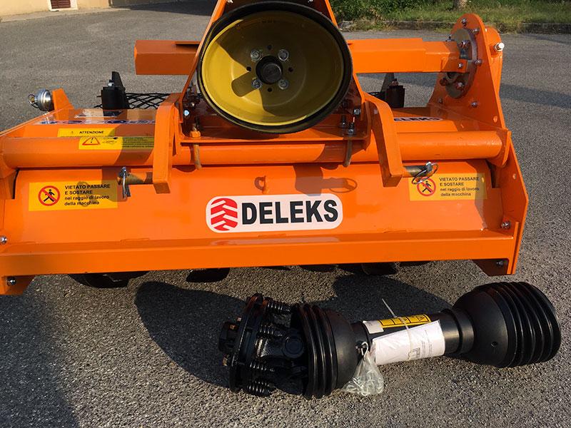 umkehrfräse-mit-feinkrümmelwalze-für-traktor-mod-dfu-100