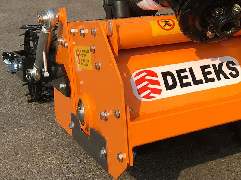 umkehrfräse-mit-feinkrümmelwalze-für-traktor-mod-dfu-140