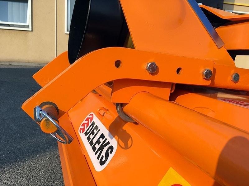 umkehrfräse-mit-feinkrümmelwalze-für-traktor-mod-dfu-160