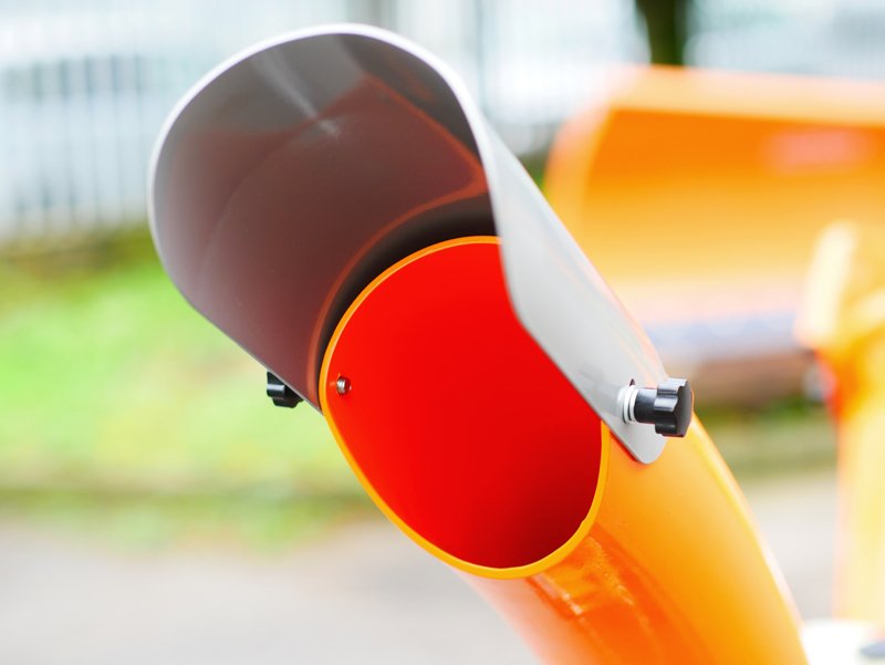benzin-häcksler-schredder-mit-lifan-motor-mod-dk-800-lf