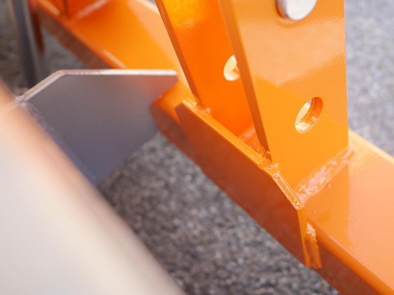 hydraulische-kippmulde-180-cm-breit-schwere-ausführung-mod-pri-180-h