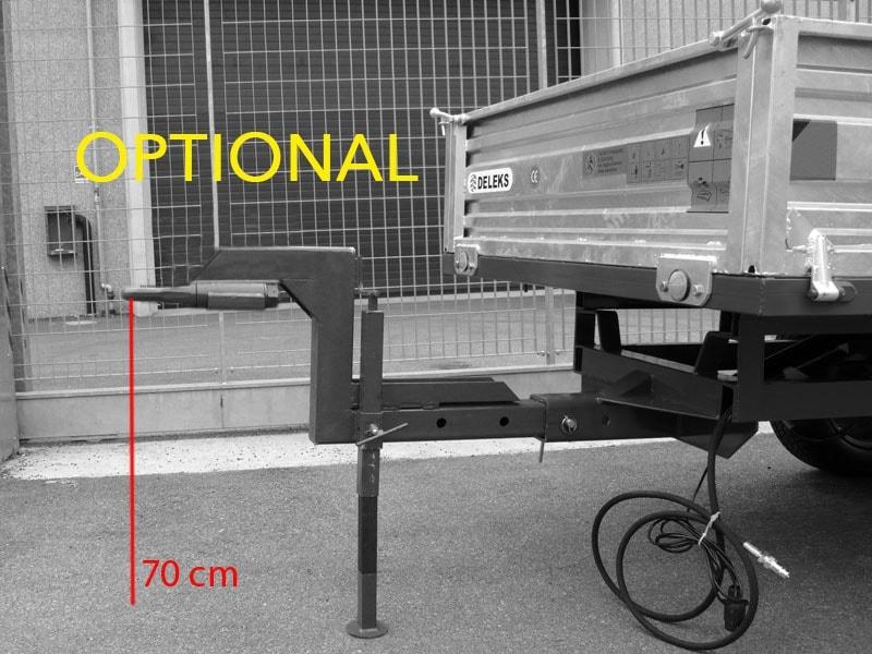 kippanhänger-1-5t-für-traktoren-mod-rm-12