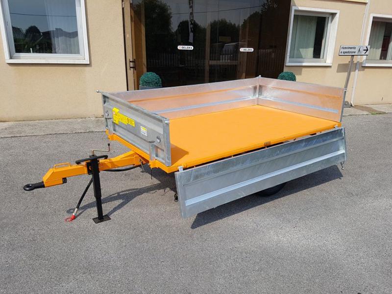 kippanhänger-für-traktoren-140x240cm-mod-rm-14