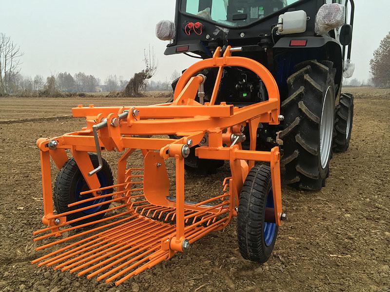 kartoffelroder-für-traktoren-mod-dpt-120