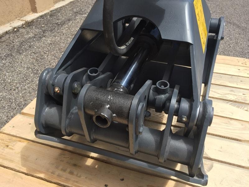holzzange-holzgreifer-mit-rotator-für-kräne-und-mini-bagger-1-8-bis-3-5t-mod-dk-11-gr-30