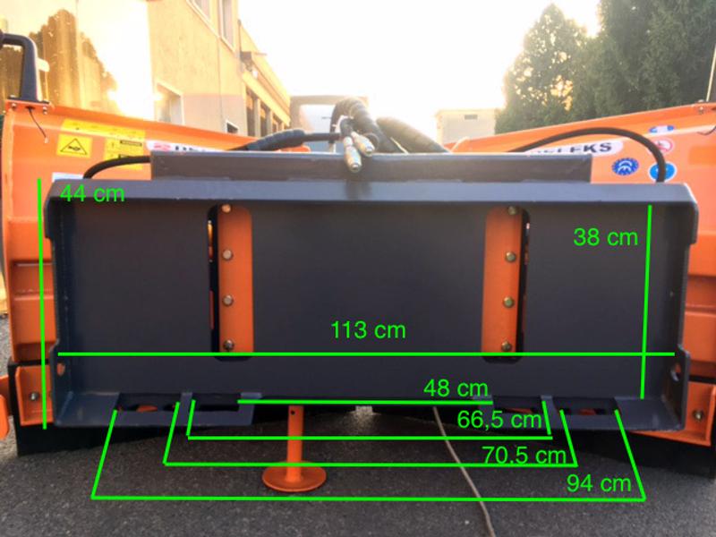 schneepflug-für-minibagger-250-cm-mod-lnv-250-m